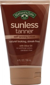 Natures-Gate-Sunless-Tanner-Self-Tanning-Lotion-Fresh-Citrus-078347752074