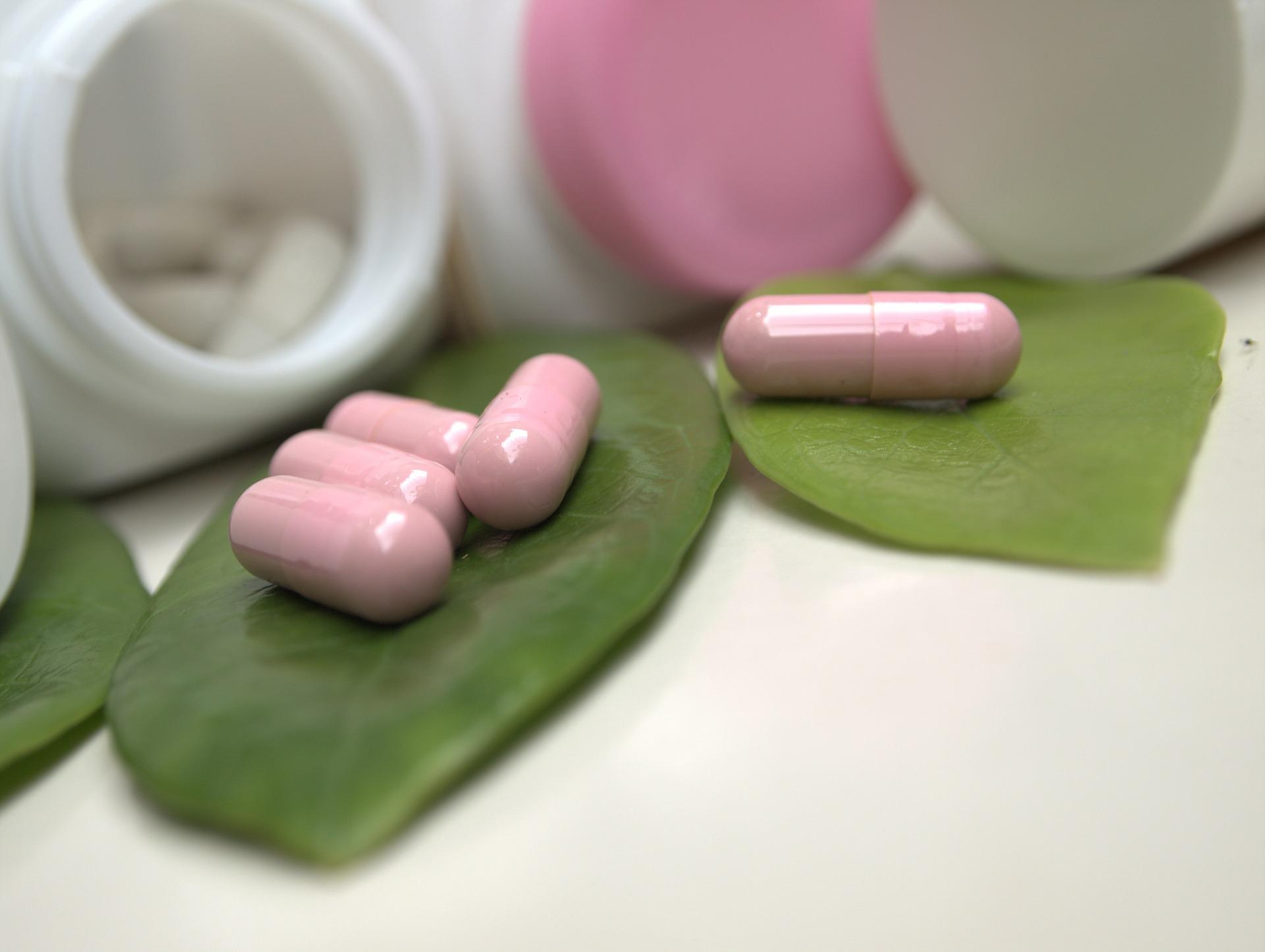 pill-506906_1920