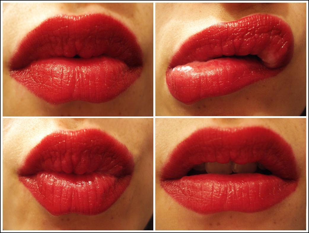Cherry_Lips